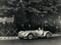 18 May 1947, Circuito di Asti.