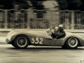 26 April 1953, Mille Miglia.