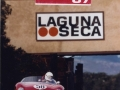 August 1987, Laguna Seca, California (USA)