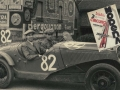 11-12 July, 1936. Spa Francorchamps 24 Hours.